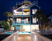 319 Canal Drive, Carolina Beach image