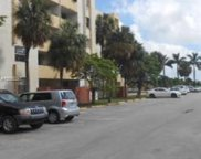10000 Nw 80th Ct Unit #2102, Hialeah Gardens image