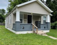 1169 Winfield Avenue, Indianapolis image