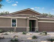 3335 W Donner Drive, Phoenix image