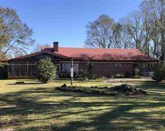 24156 St Hwy 59, Robertsdale image