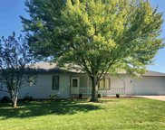 420 N Forest Parkway, Columbia City image