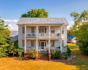 1410 Parkdale Drive, West Columbia image