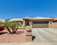 15744 W Vale Drive, Goodyear image