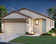 8618 Firefly Place, Parrish image