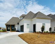 43050 Green Tree Ave, Gonzales image