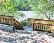 22610 Valley View Dr, Hayward image