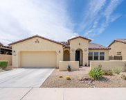 18113 W Redwood Lane, Goodyear image