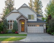 61031 Snowberry, Bend image