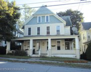 113-115 Broad St, Pittston image
