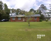 121 Shell Landing Road, Beaufort image