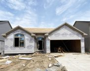 50438 Rory Dr, Shelby image