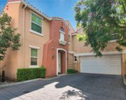 5012 Gelia Way, San Jose image