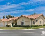 26 Park Mirage Lane, Rancho Mirage image