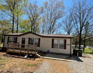 9658 River Road, Muscle Shoals image