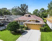 444 Macgregor Road, Winter Springs image