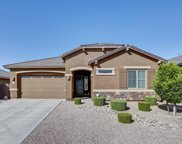 13219 W Cottontail Lane, Peoria image