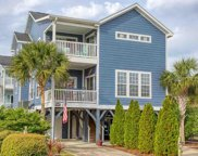 209 A Woodland Dr., Murrells Inlet image