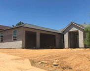 4483 Risstay Way, Shasta Lake image