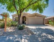 8953 E Calle Buena Vista, Scottsdale image