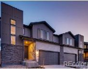 12203 Claude Court, Northglenn image