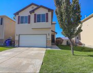 3815 N Tumwater West Dr E, Eagle Mountain image