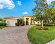 2159 SW Balata Terrace, Palm City image