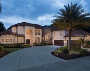 10898 Wonder Lane, Windermere image
