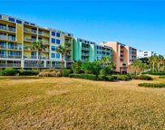 1318 SHIPWATCH CIRCLE Unit 1318, Fernandina Beach image