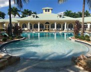 13020 Sandy Key BEND Unit 3402, North Fort Myers image