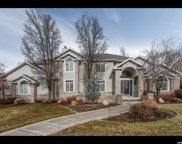 3399 E Stone Mountain Ln, Sandy image