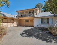 4781     Campanile Drive, Talmadge/San Diego Central image