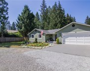 31516 76th Ave NW, Stanwood image