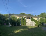604 W California, Absecon image