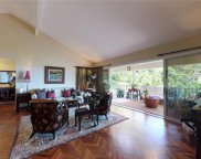 1592 Kalaniuka Circle Unit 94, Honolulu image