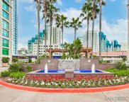 1205 Pacific Hwy Unit #2105, Downtown image