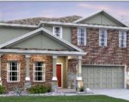 704 Mallow Rd, Leander image