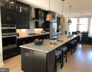 42987 Cattail Marsh   Place, Leesburg image
