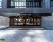 175 East Delaware Place Unit 5217, Chicago image