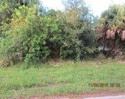 1073 SW Benschop Avenue, Port Saint Lucie image