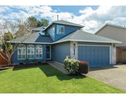 8410 SW 158TH  PL, Beaverton image