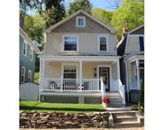 831 Nevin Ave, Sewickley image