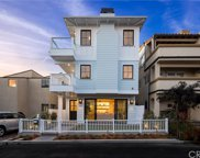 453 31st Street, Manhattan Beach image