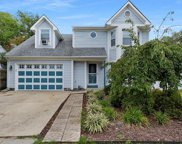 4201 Ware Neck Drive, South Central 2 Virginia Beach image