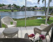 379 Dover Pl Unit 6-603, Naples image