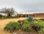 5695 E Canyon Springs Drive, Cave Creek image