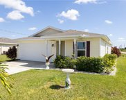 3015 Nw 3rd  Avenue, Cape Coral image