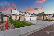 4256 S Highcliff Ave, Meridian image