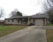 1542 Willoughby Drive, Kernersville image