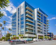 2604 5th Ave Unit #801, Mission Hills image